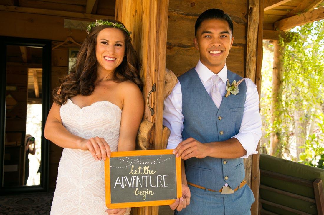 Tiber Canyon Ranch Wedding067.jpg