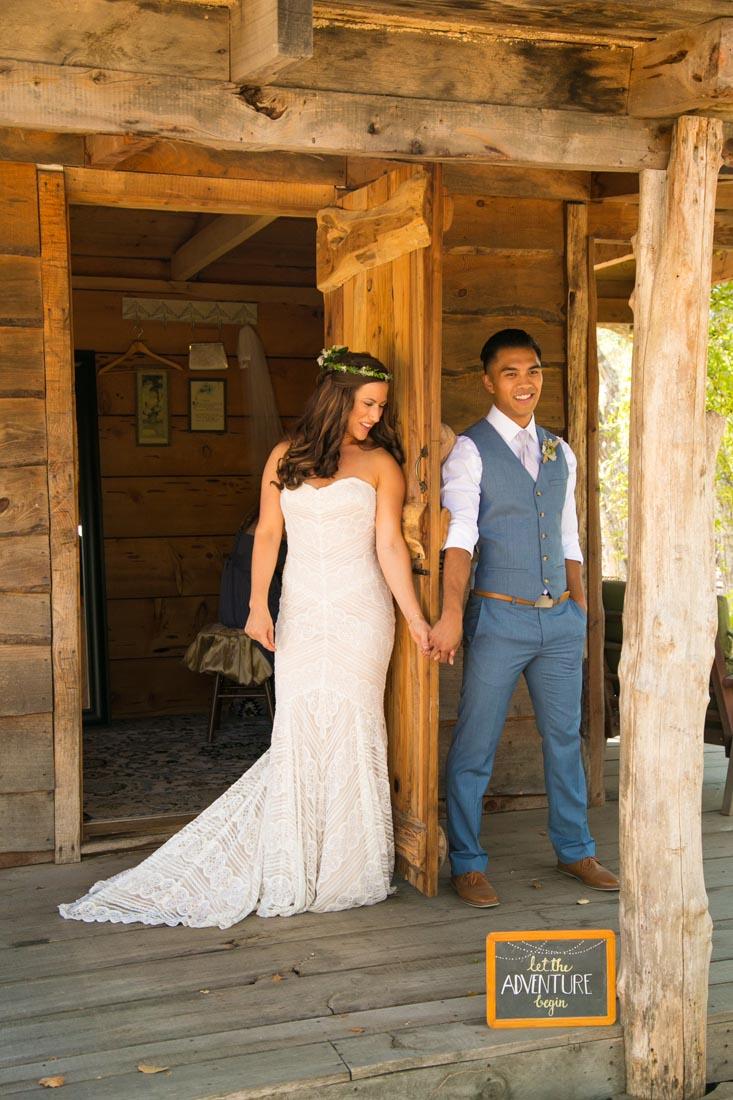 Tiber Canyon Ranch Wedding068.jpg