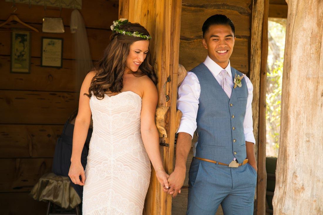 Tiber Canyon Ranch Wedding069.jpg