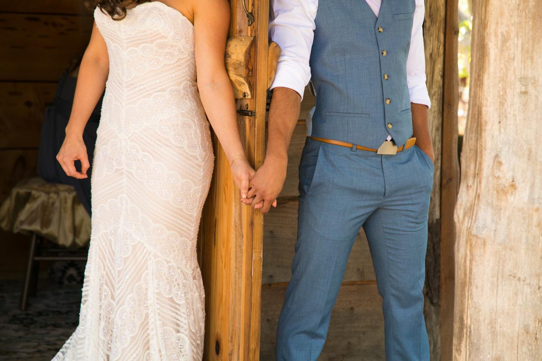 Tiber Canyon Ranch Wedding070.jpg