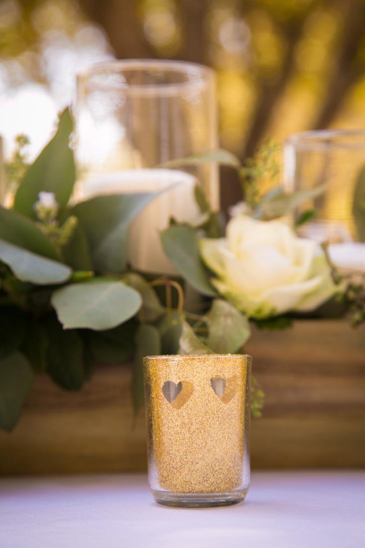 Tiber Canyon Ranch Wedding072.jpg