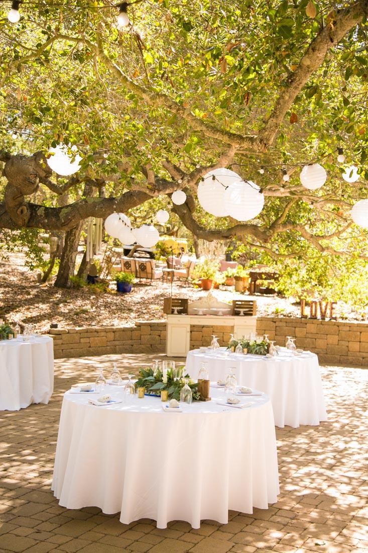 Tiber Canyon Ranch Wedding076.jpg