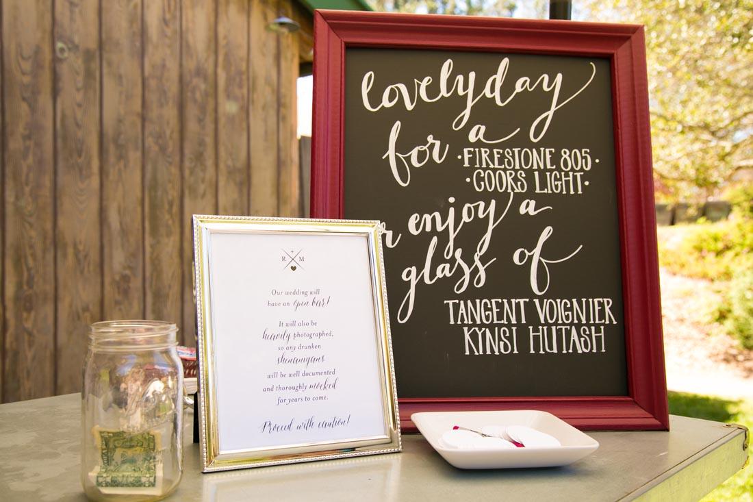 Tiber Canyon Ranch Wedding079.jpg