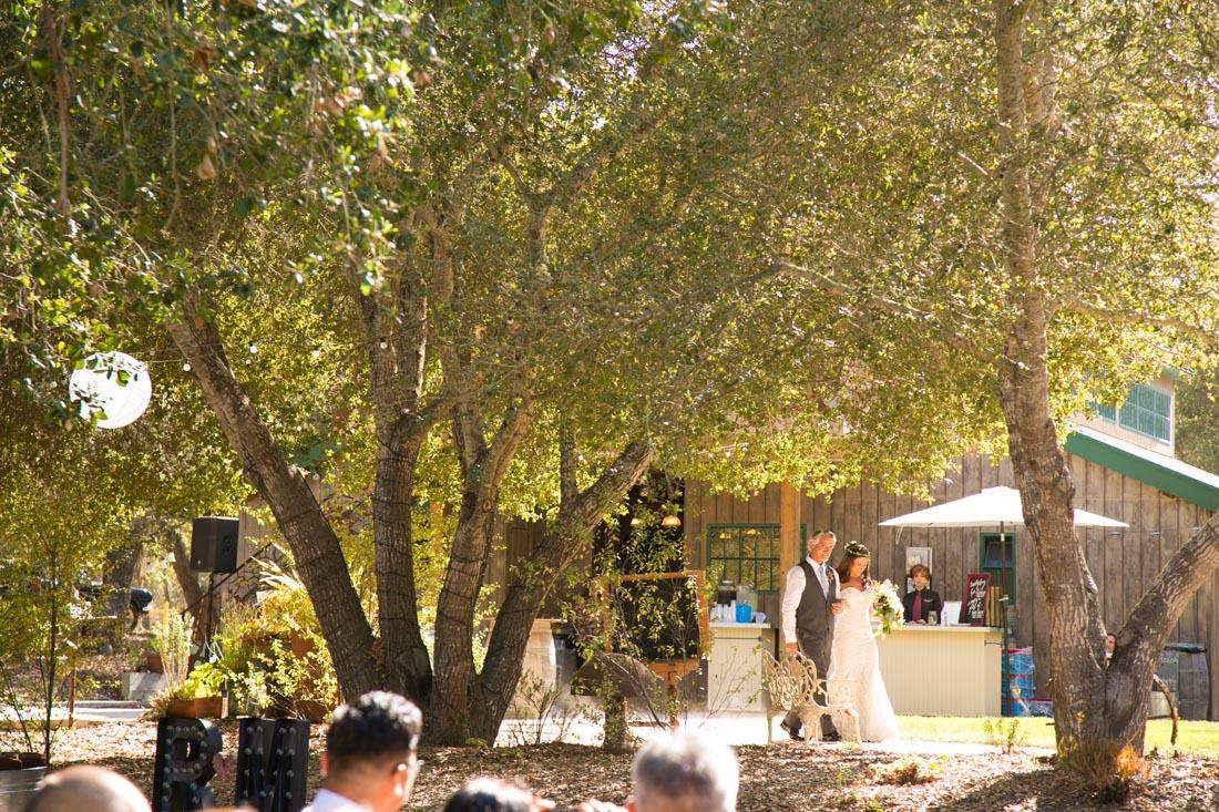 Tiber Canyon Ranch Wedding082.jpg