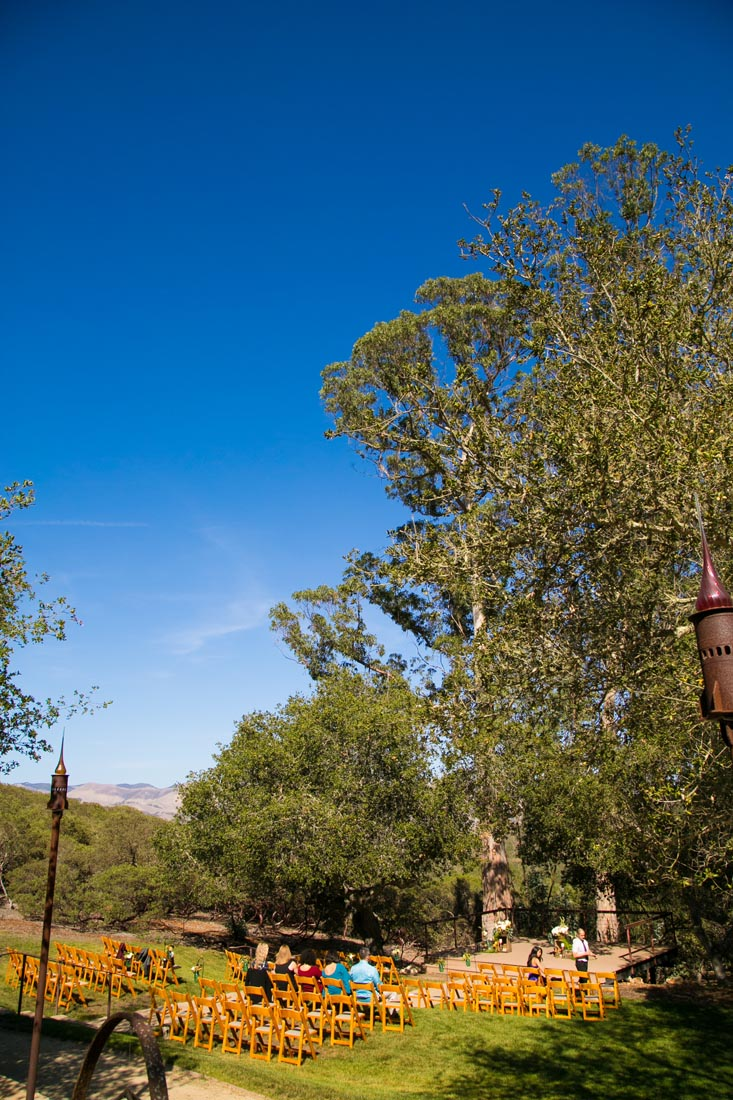 Tiber Canyon Ranch Wedding081.jpg