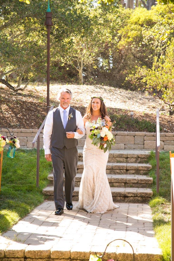 Tiber Canyon Ranch Wedding084.jpg