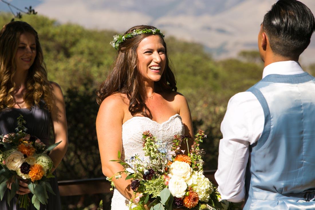 Tiber Canyon Ranch Wedding086.jpg