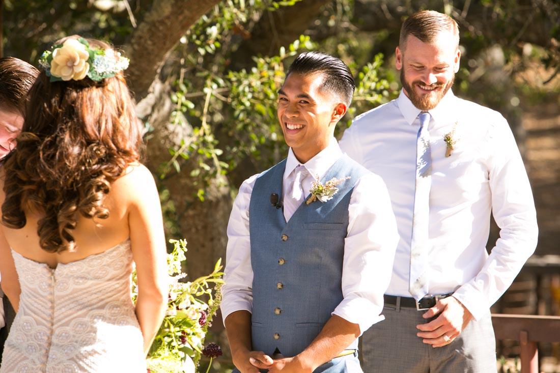 Tiber Canyon Ranch Wedding087.jpg