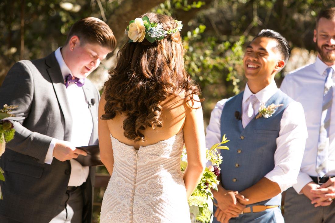 Tiber Canyon Ranch Wedding088.jpg