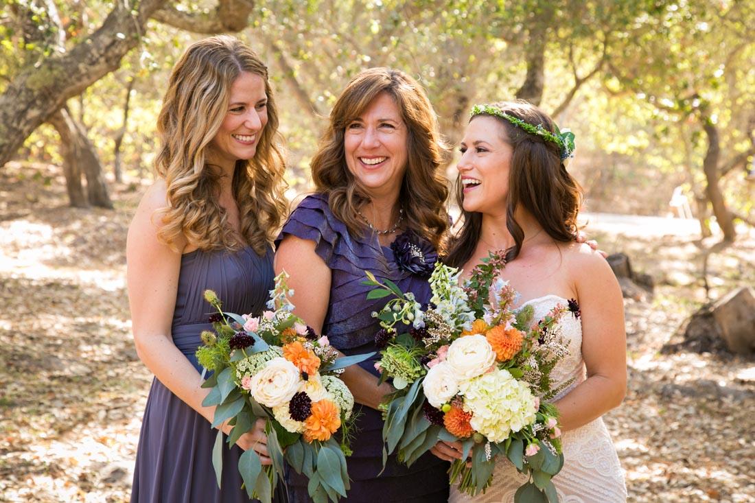 Tiber Canyon Ranch Wedding090.jpg