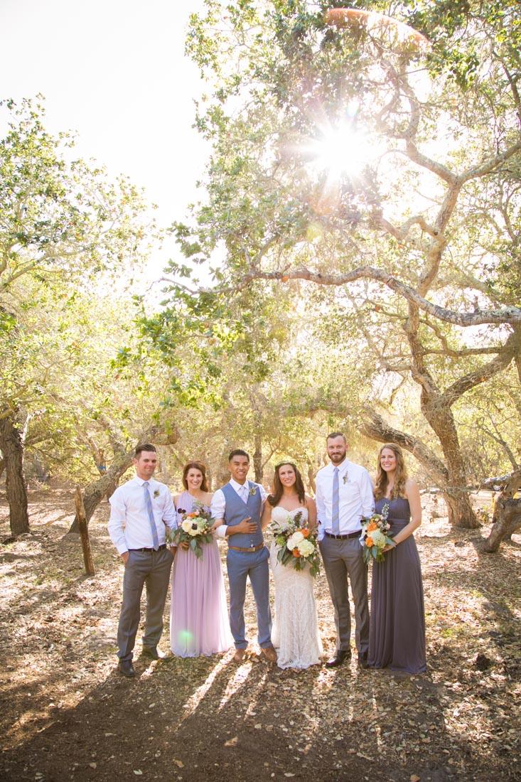 Tiber Canyon Ranch Wedding091.jpg