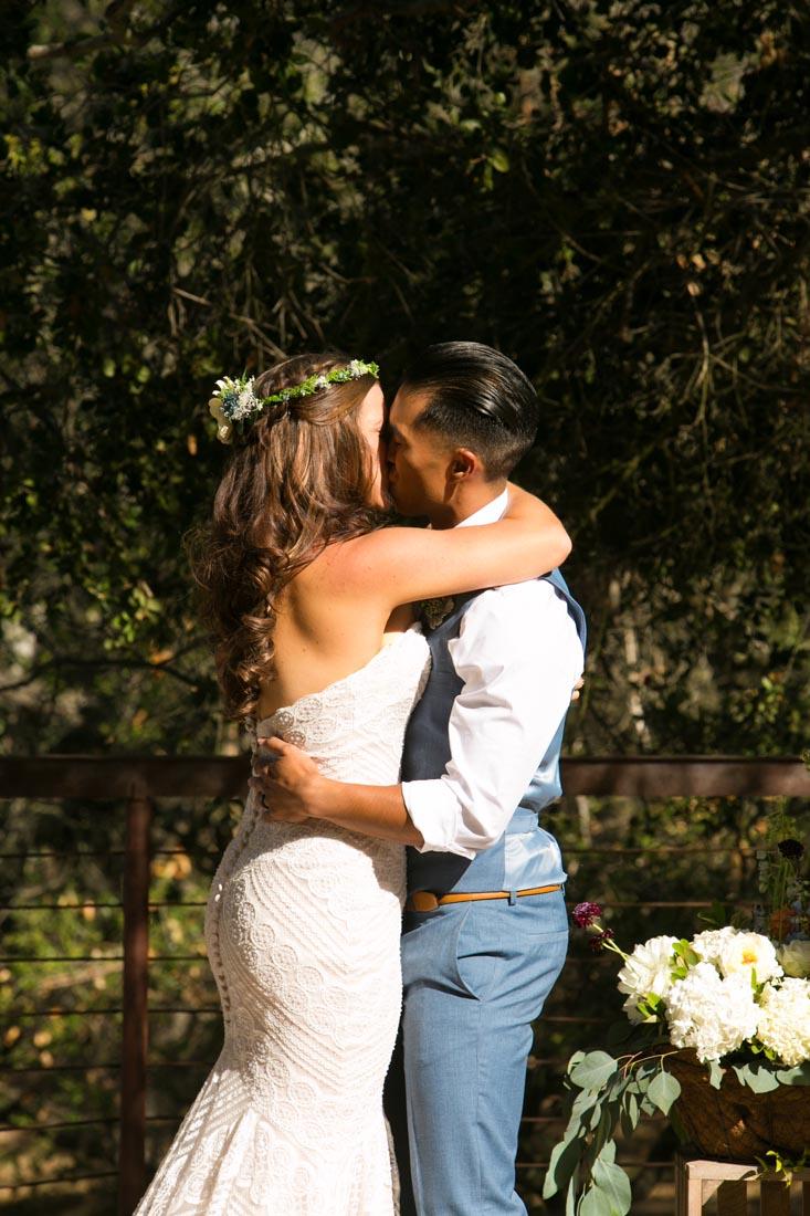 Tiber Canyon Ranch Wedding089.jpg