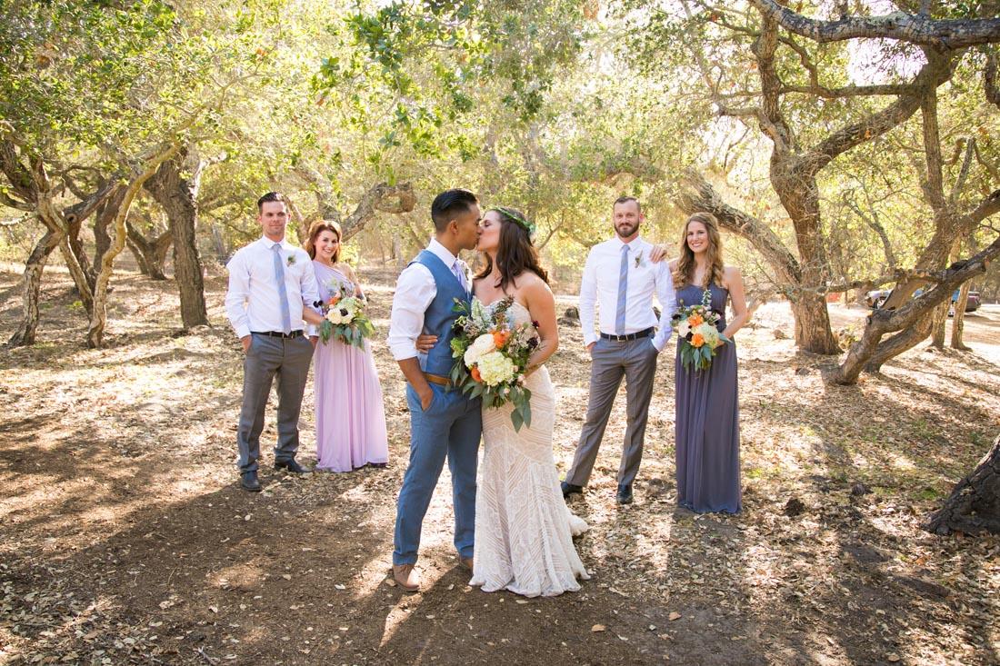 Tiber Canyon Ranch Wedding093.jpg