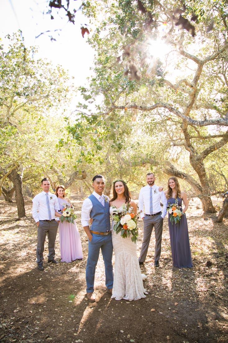 Tiber Canyon Ranch Wedding094.jpg