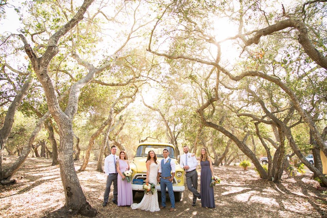 Tiber Canyon Ranch Wedding095.jpg