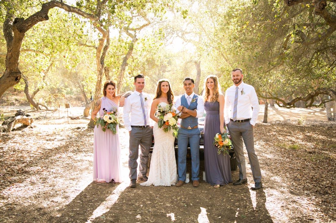 Tiber Canyon Ranch Wedding097.jpg