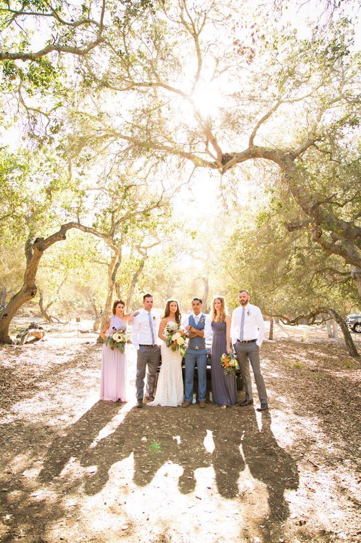 Tiber Canyon Ranch Wedding098.jpg