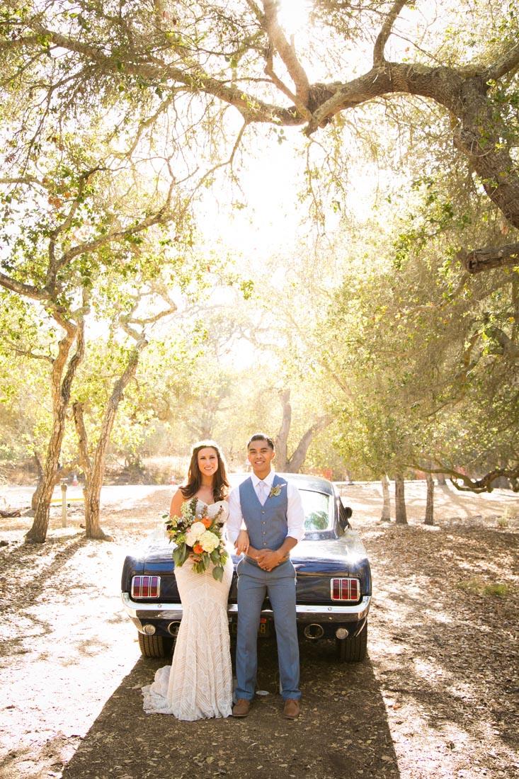 Tiber Canyon Ranch Wedding099.jpg