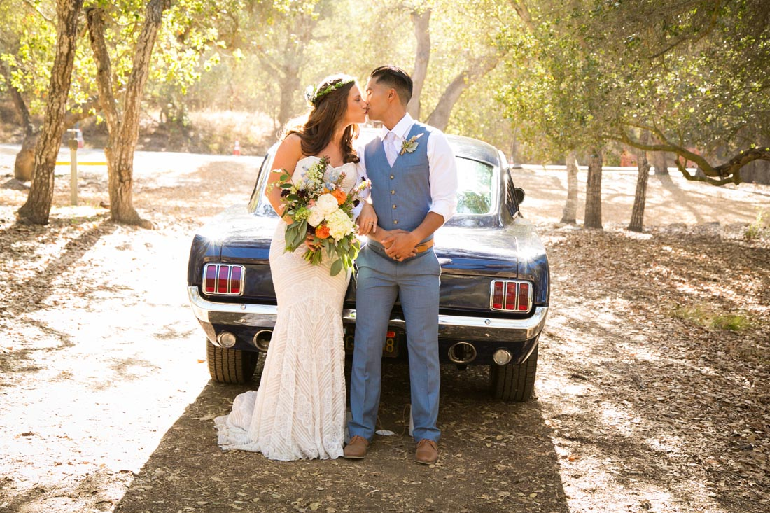 Tiber Canyon Ranch Wedding101.jpg
