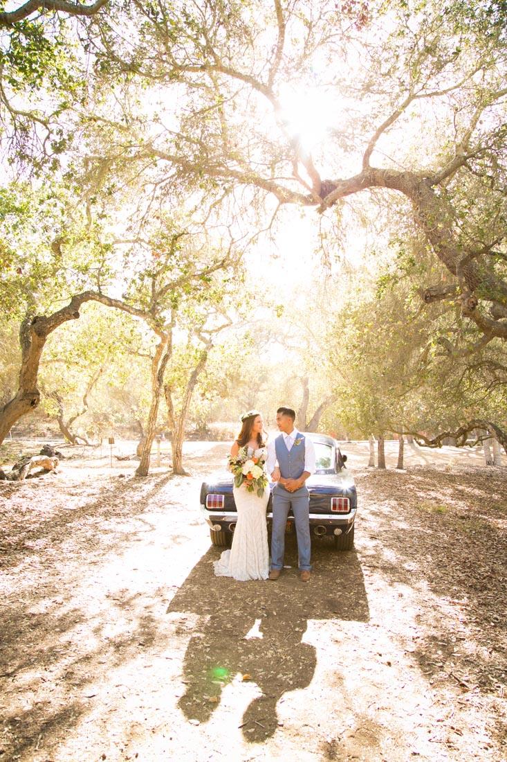 Tiber Canyon Ranch Wedding100.jpg