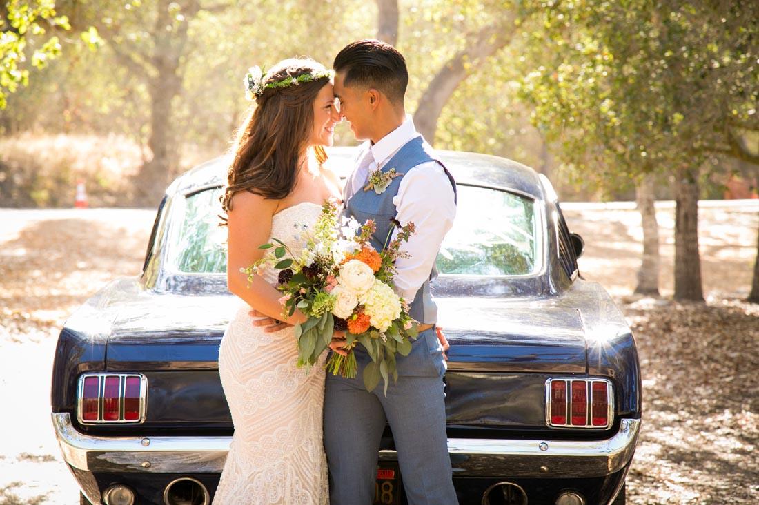 Tiber Canyon Ranch Wedding103.jpg