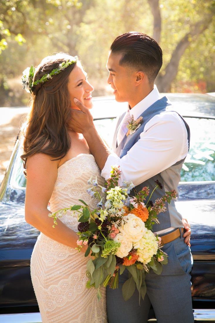 Tiber Canyon Ranch Wedding105.jpg