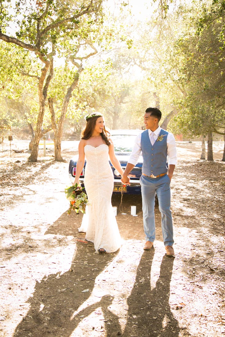 Tiber Canyon Ranch Wedding107.jpg