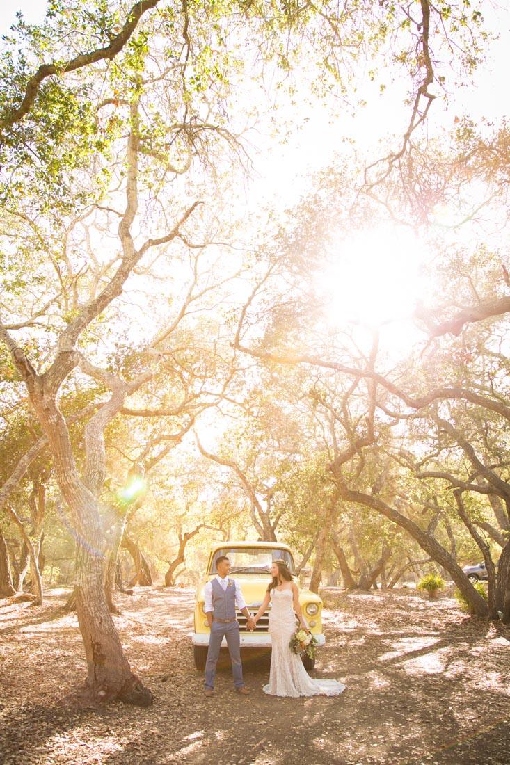 Tiber Canyon Ranch Wedding109.jpg