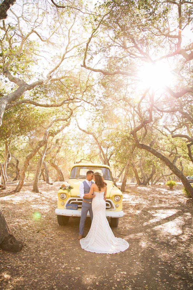 Tiber Canyon Ranch Wedding111.jpg