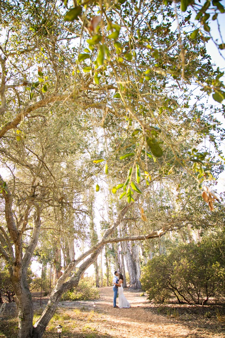 Tiber Canyon Ranch Wedding114.jpg