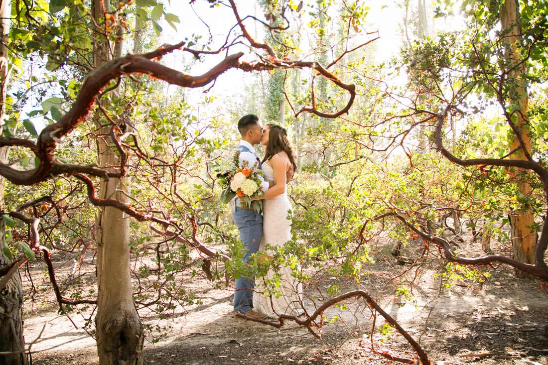 Tiber Canyon Ranch Wedding117.jpg