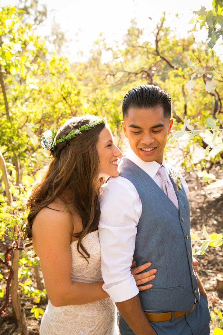 Tiber Canyon Ranch Wedding121.jpg