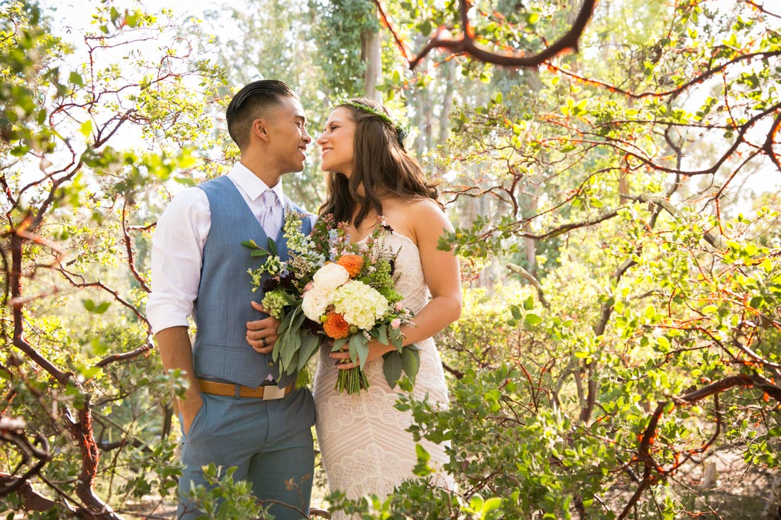 Tiber Canyon Ranch Wedding120.jpg