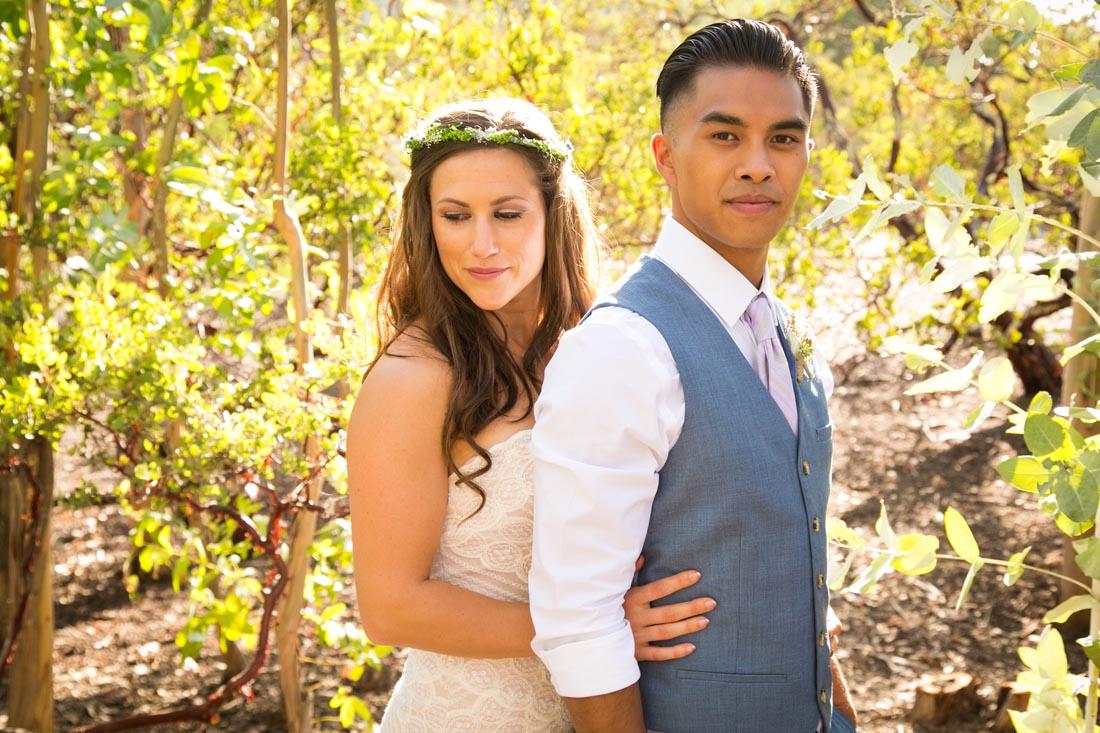 Tiber Canyon Ranch Wedding122.jpg