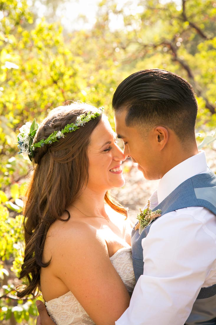 Tiber Canyon Ranch Wedding124.jpg
