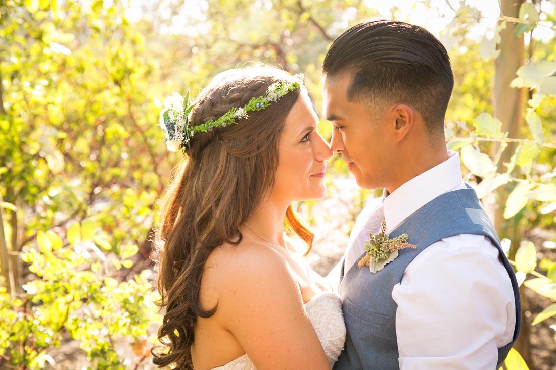Tiber Canyon Ranch Wedding125.jpg