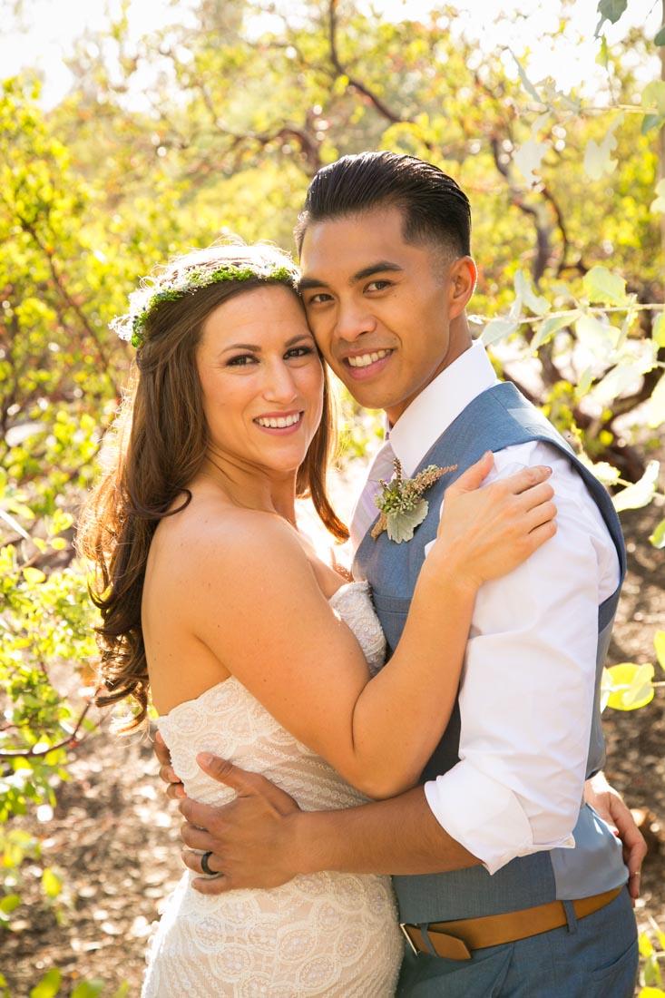 Tiber Canyon Ranch Wedding126.jpg