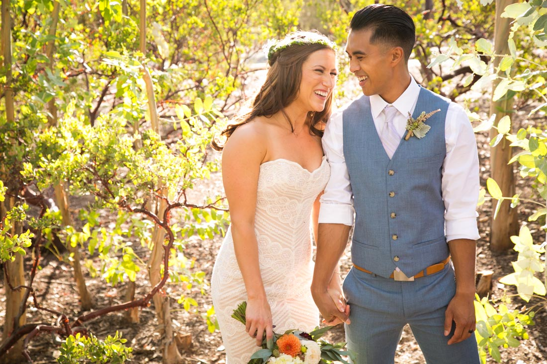 Tiber Canyon Ranch Wedding128.jpg