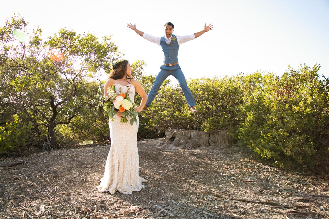 Tiber Canyon Ranch Wedding130.jpg