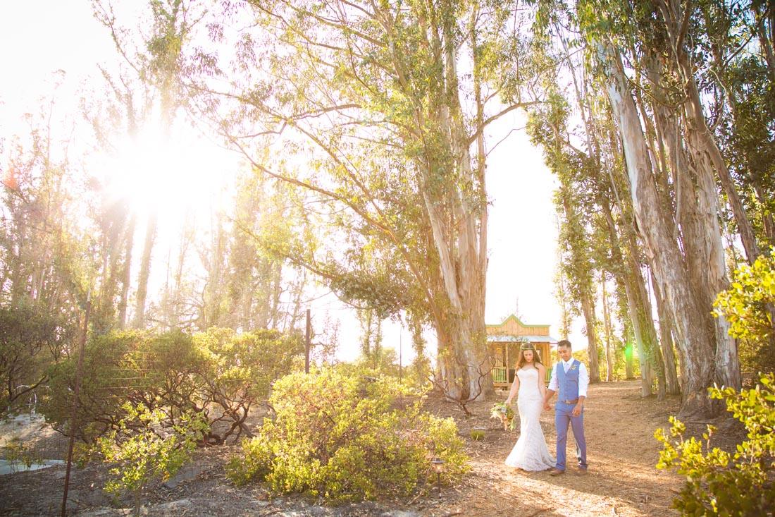 Tiber Canyon Ranch Wedding131.jpg