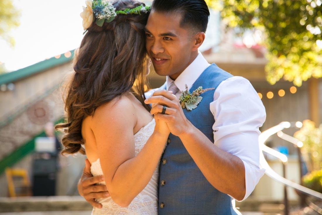 Tiber Canyon Ranch Wedding136.jpg