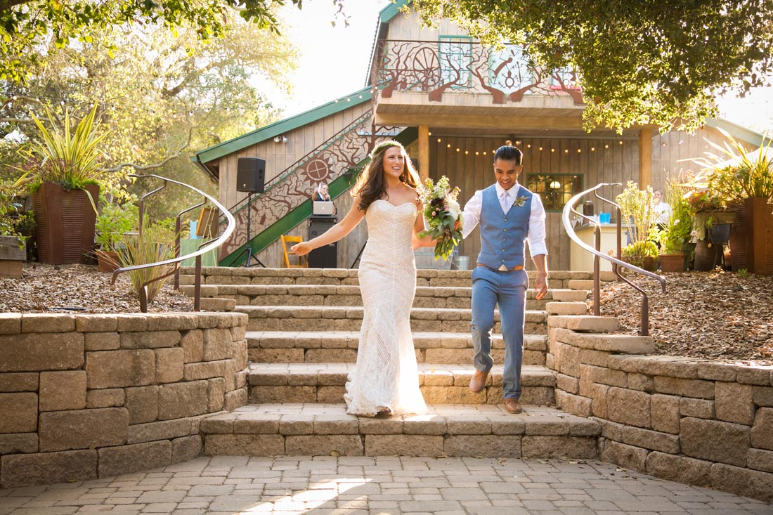 Tiber Canyon Ranch Wedding134.jpg