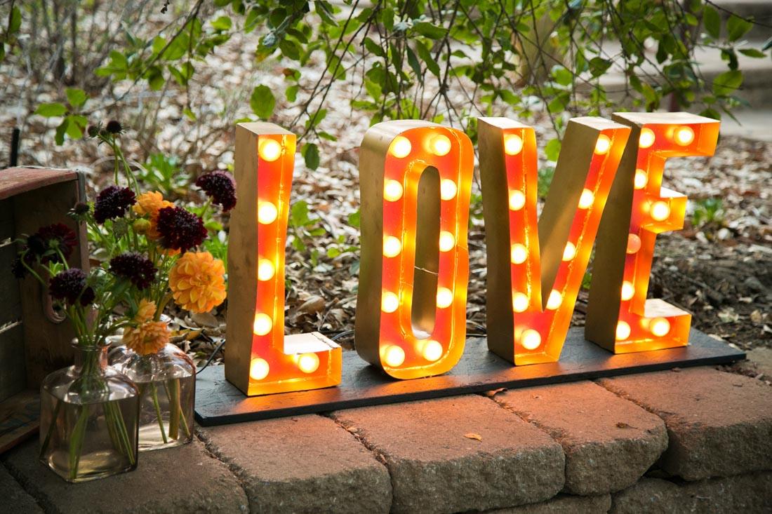 Tiber Canyon Ranch Wedding138.jpg