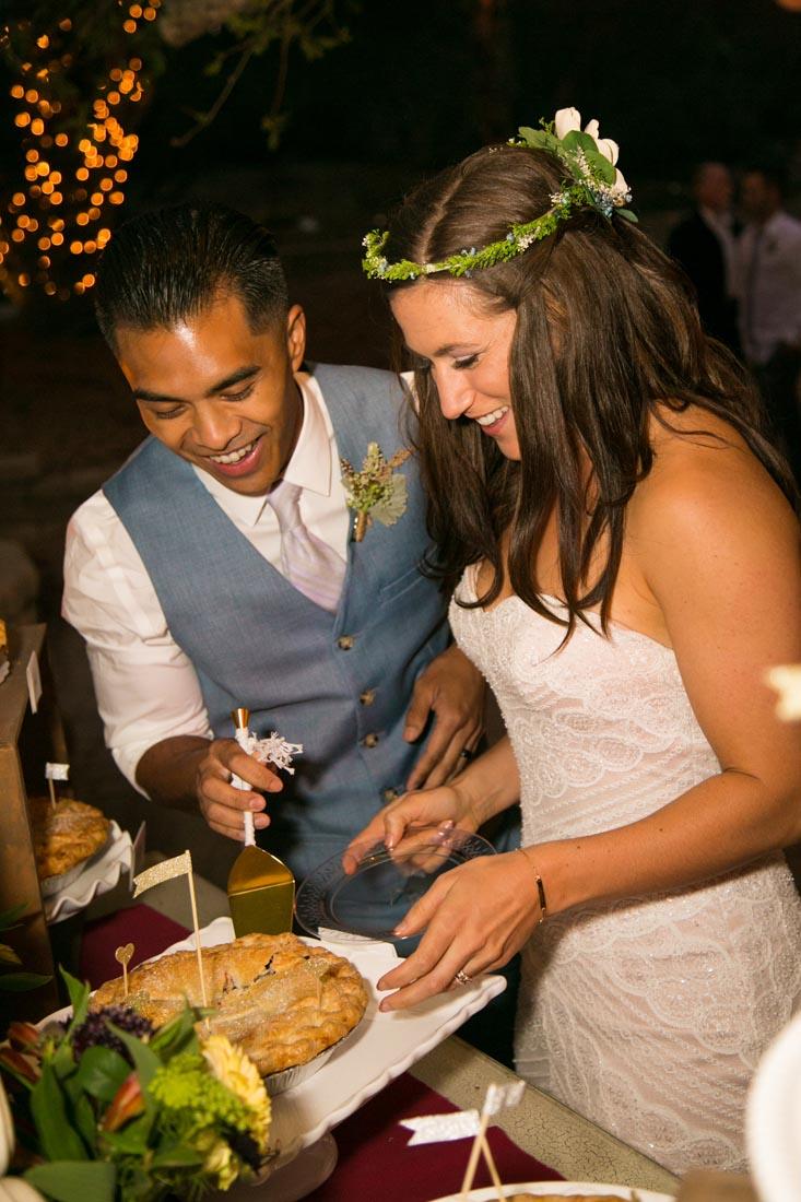 Tiber Canyon Ranch Wedding142.jpg