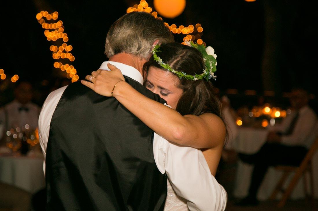 Tiber Canyon Ranch Wedding144.jpg