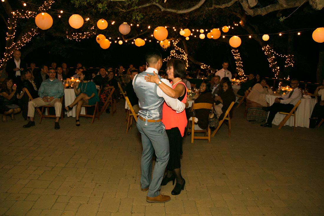 Tiber Canyon Ranch Wedding145.jpg