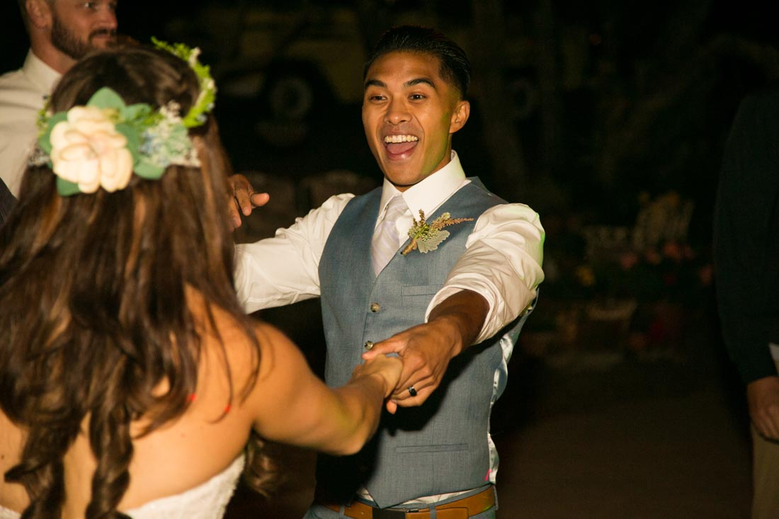 Tiber Canyon Ranch Wedding151.jpg