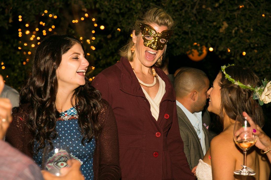 Tiber Canyon Ranch Wedding154.jpg