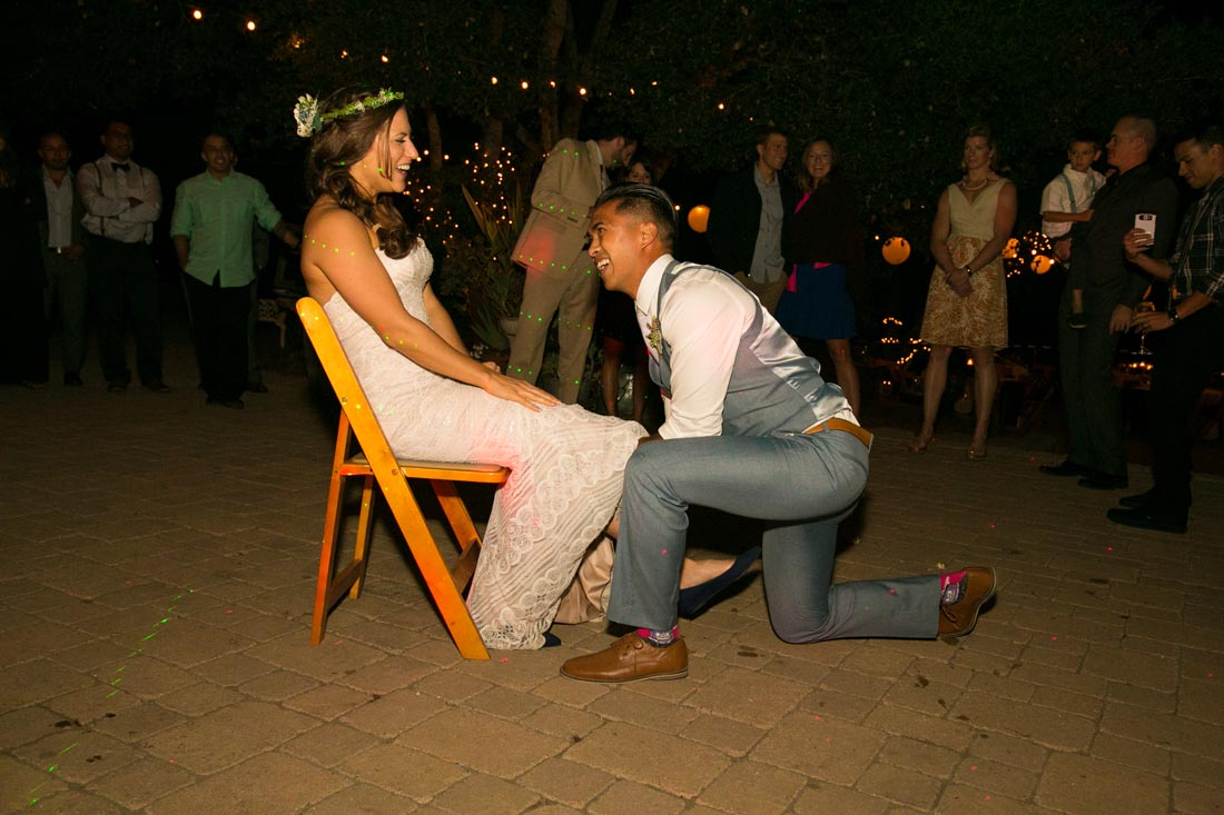 Tiber Canyon Ranch Wedding156.jpg