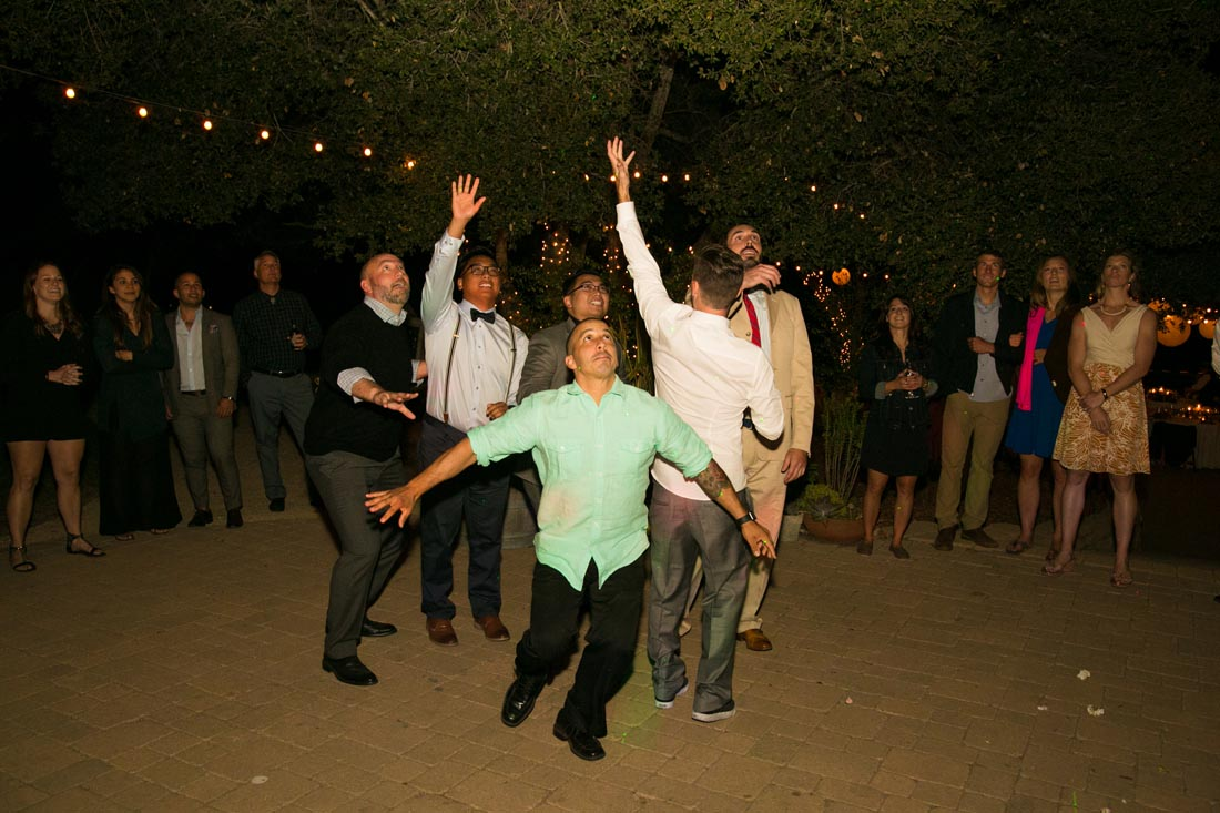 Tiber Canyon Ranch Wedding157.jpg
